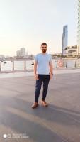 Anas alhalwani