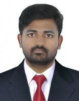 Jagannath Prasanth Mamidi