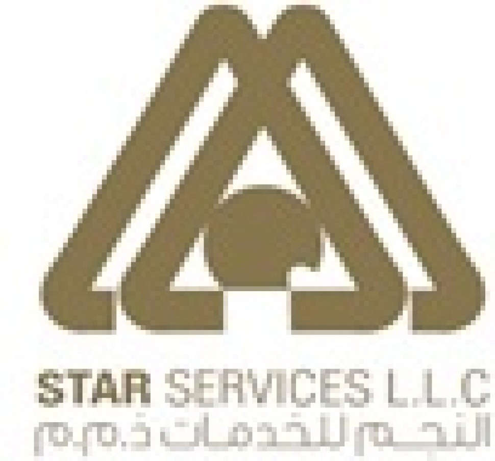 https://www.starservicesuae.com/job-opportunities/company/